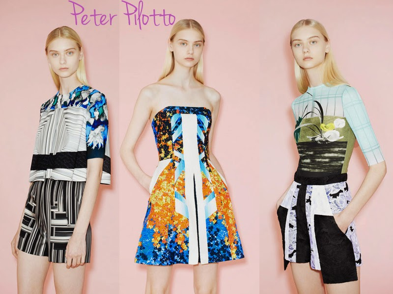 peter pilotto, Fashion design, environmentally friendly fashion, digital printing, advertising industry, cad, computer aided design, fashion, blog, fashion blogger, lesimplyclassy, samira Hoque, high fashion, affordable fashion, natural fibre materials, lycra, cotton, silk, linen, digital, sustainable fashion, biodegradable, fashion, models, le simply classy blog, designers, haute couture, printing, digital photo printing, digital printing tshirts, digital printing onto fabric, digital printing fashion designers, digital printing in the fashion industry, companies that digitally printed fabric
