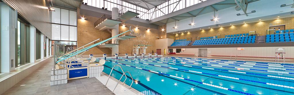 Sawston Sports Centre Swimming Timetable Saw Palmetto For Bph