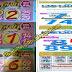 Thai Lotto Best Down 16-06-2014