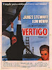 Vertigo 1958 Hindi dubbed hollywood mobile movie                 download hindimobilemovie.blogspot.com