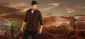 Mahesh Babu photos from Srimanthudu-thumbnail-3