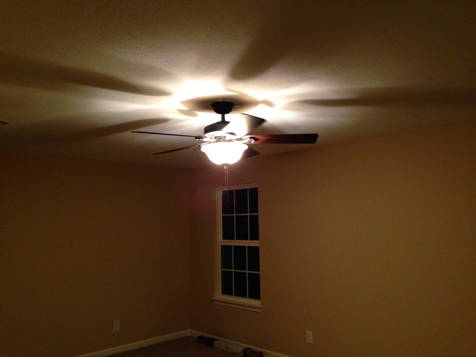 Master Bedroom Ceiling Fans Homevisit Virtual Tour What Size Ceiling Fan For Bedroom Home