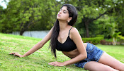 Ice cream 2 heroine Naveena hot-thumbnail-4