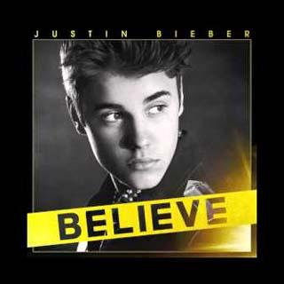 Justin Bieber – Out Of Town Girl Lyrics | Letras | Lirik | Tekst | Text | Testo | Paroles - Source: musicjuzz.blogspot.com