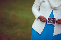 ♥Maternity Photoshoot ♥