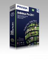http://4.bp.blogspot.com/-5PBNIzqysjk/TaU5ddWlYDI/AAAAAAAAAjg/EwxaxDBdo8w/s1600/Panda-antivirus-pro-2011.jpg