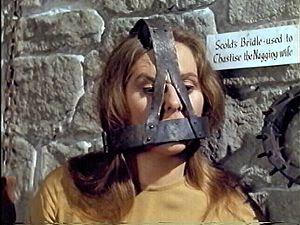 http://4.bp.blogspot.com/-5PCT6dM2whE/Tn2VDrHeayI/AAAAAAAAKRY/6oUwGMTmHnA/s400/torture%2Bbranks%2Bscoldbridal2.jpg