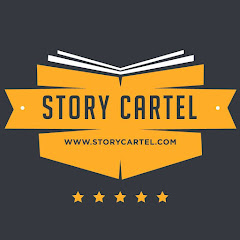 Story Cartel Reviewer