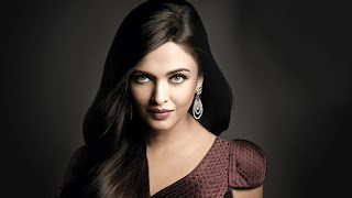 Aishwarya Rai Beautifull HD Wallpapers