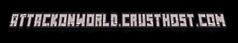 AttackOnWorld