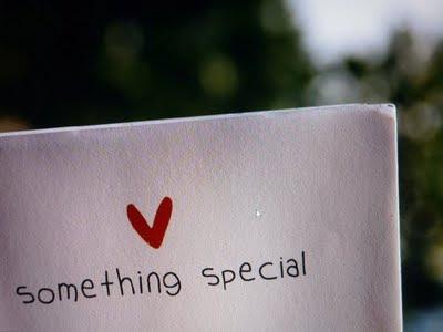 نصائح للأزواج و المقبلين على الزواج 168714_1561563406802