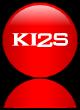 KI2S blog