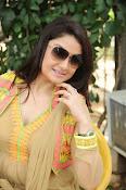Sonia Agarwal latest glam pics-thumbnail-3