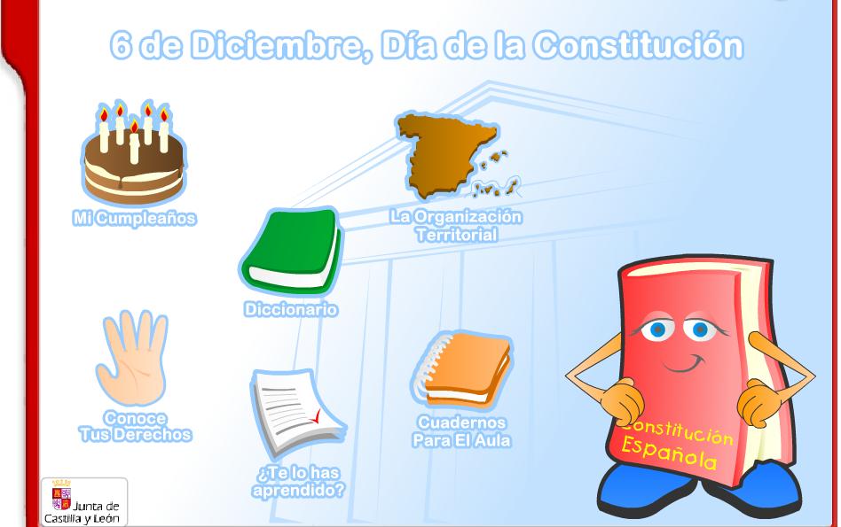 http://www.educa.jcyl.es/educacyl/cm/zonaalumnos/tkPopUp?idContent=14400&locale=es_ES