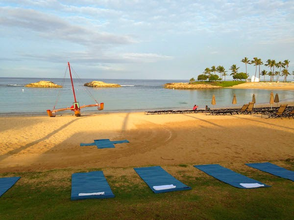 Where to Stay in Oahu: Disney Aulani Resort & Spa - Style Jaunt by Katarina Kovacevic