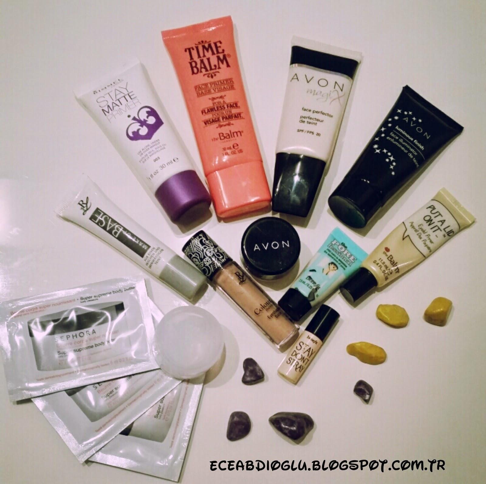 Etiket: kozmetik ürünleri nasıl kullanılmalı