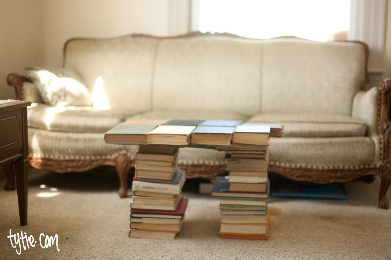 Manualidades Con Muebles Viejos - Diseño Belle Maison - Firmix.net