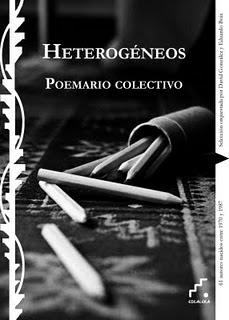 Heterogéneos