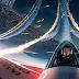 Twister Aerobatics: η πρώτη ομάδα στον κόσμο που παρουσιάζει σόου με πυροτεχνήματα στον αέρα [Βίντεο]