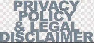 Trik dan Cara Mudah Membuat Privacy Policy, Disclaimer, Contac Us, About Us Generator Secara Otomatis Diblog