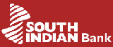 The South Indian Bank Ltd.