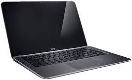 Dell XPS 13 (L322X) Drivers For Windows 8.1/8