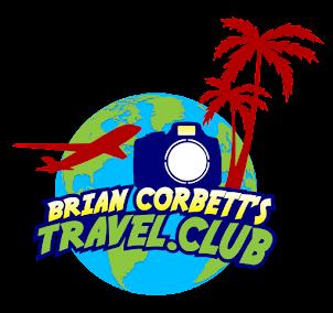 www.briancorbettstravel.club