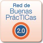 Buenas Prácticas T.I.C. 2.0