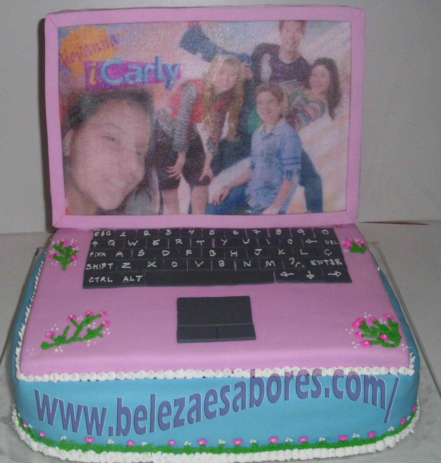 Popularmmos Cake Shop