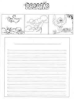 Tema para redação - Temas para redação 17