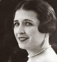 Teresa de la Parra (1889 - 1936)