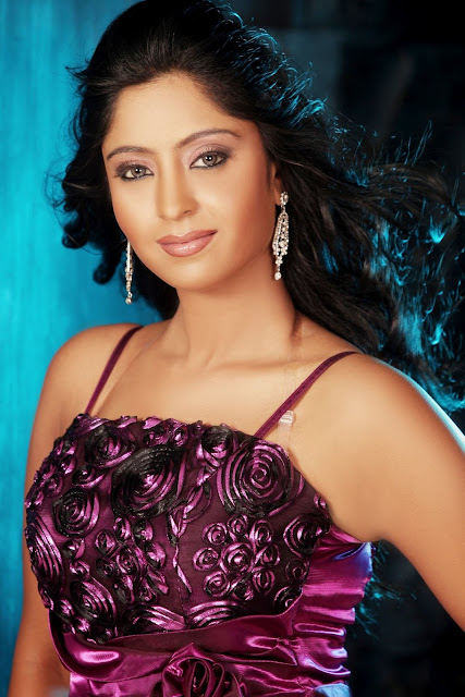 Bhojpuri Actress Subhi Sharma HD Wallpaper | Top 10 Bhojpuri, Bhojpur ...