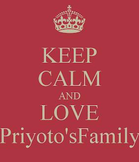 Priyoto's