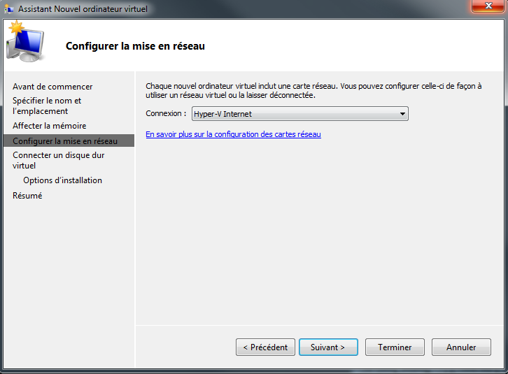 Fx Mathieu Microsoft MCITP Windows 8