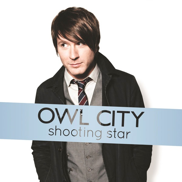 O Owl City CHART RIGGER: There's ...