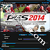 PES 2014 ( Pro Evolution Soccer 2014 ) Free Download