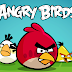 Angry Birds of JavaScript: Green Bird - Mocking