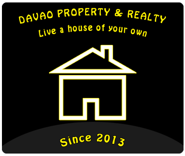 Davao Realty & Property