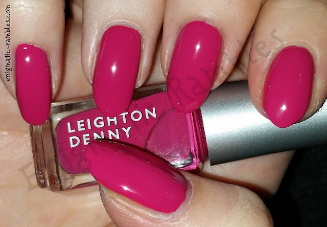 Swatch-Leighton-Denny-Berry-Nice