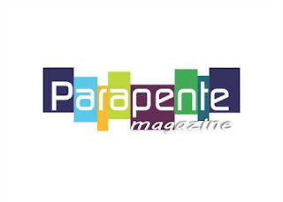 www.parapentemagazine.com.br