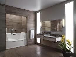 Kohler Bathroom Design