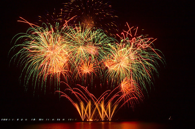 3rd Pyromusical Competition 2012, Canada, Glee, I Will Always Love You, Like A Prayer, Mall of ASIA, Manila, Manny Pacquiao, MOA, Philippines, Pilipino Ako, Pyro, Travel, Whitney Houston