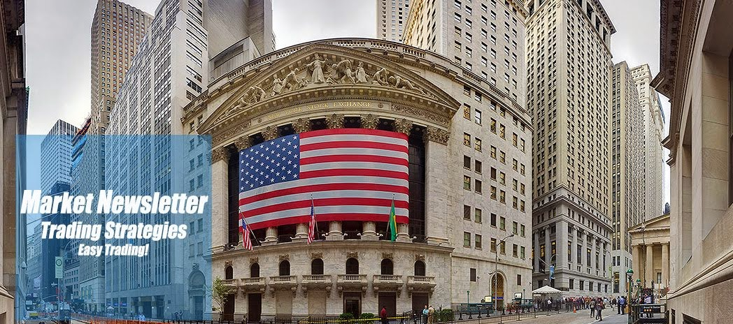 Stock Trading News and Recommendations