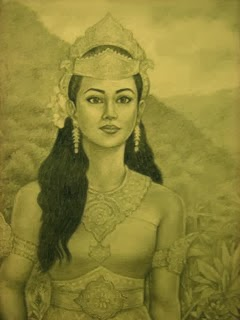 Puteri Siti Jamilah