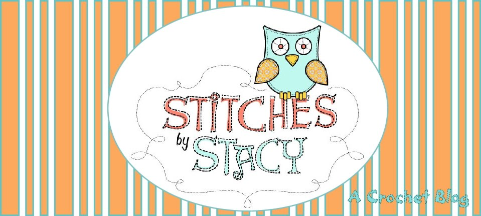 Stitches By Stacy