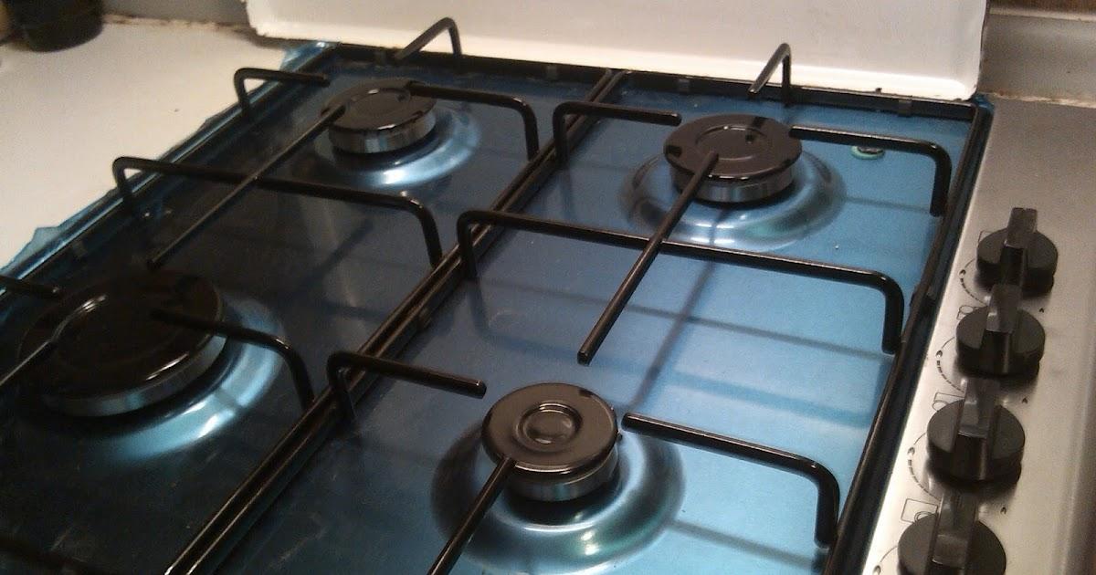 Marta manitas cambiar la encimera de la cocina - Cambiar la cocina ...