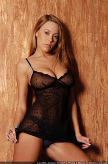 Hot ladies - sexygirl-karina5_3-714919.jpg