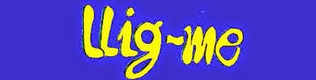 LLIG-ME