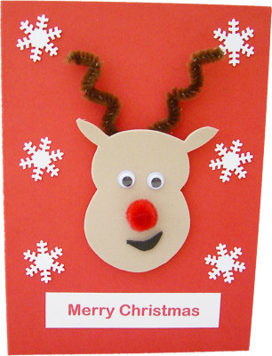 mrs jackson 39 s class website blog reindeer christmas