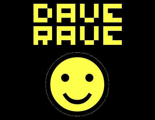 Dave Rave